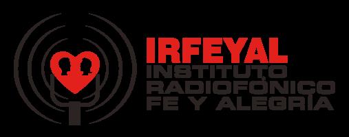 Irfeyal - Instituto Radiofónico Fe y Alegría